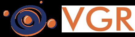 Vision Guided Robotics, LLC